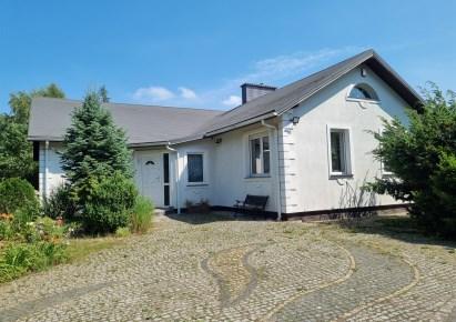 dom na sprzedaż - Osielsko, Niwy